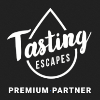 Tasting Escapes