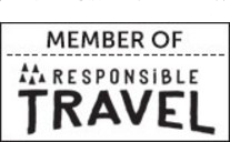 Responsible Travels
